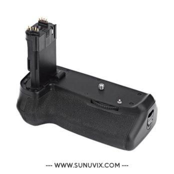 Batterie Grip BG-E14 pour appareil photo...