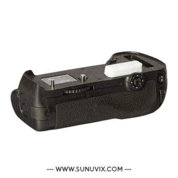 Batterie Grip MB-D12 pour appareil photo...