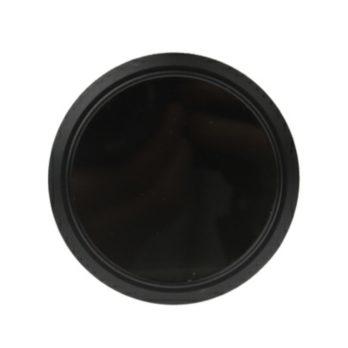 Filtre ND Fader à densité neutre réglable ND 2 à ND 400